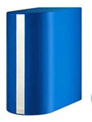 cristalle-blue