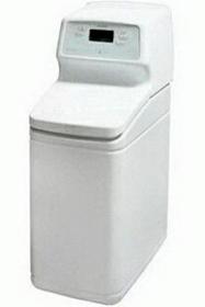 descalcificador-ecowater-15