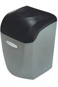 descalcificador-kinetico-206