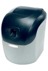 descalcificador-kinetico-208