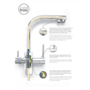 grifo-3-vias-metal-free-carac