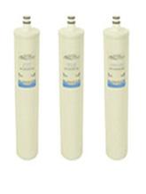 filtros-osmosis-bayoneta-xro