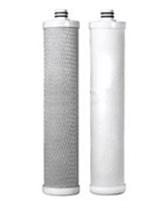 filtros-osmosis-culligan