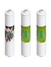 juego-filtros-osmosis-cm-ionfilter-rosca