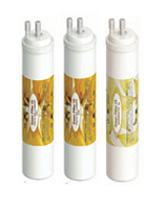 juego-filtros-osmosis-cs-ionfilter