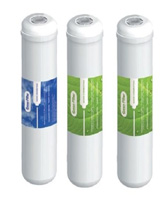 juego-filtros-osmosis-in-line-ionfilter