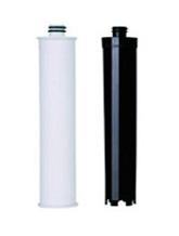 juego-filtros-osmosis-osmotic