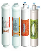 postfiltros-post-filtros-osmosis-remineralizador-plata
