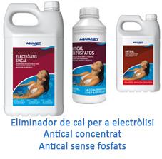 1-lote-antical-cat