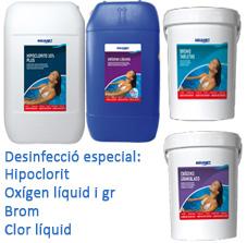 1-lote-cloro-especial-cat