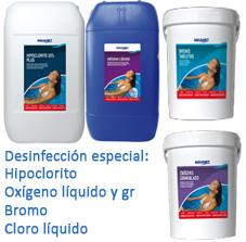 1-lote-cloro-especial