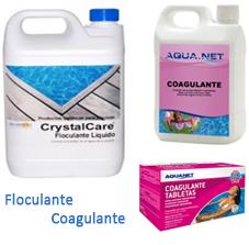 1-lote-coagulante