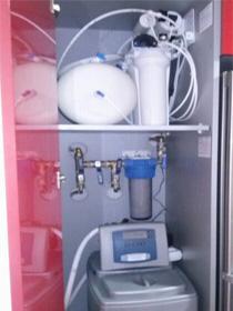 clack-armario-osmosis-basica