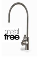 robin-metal-free