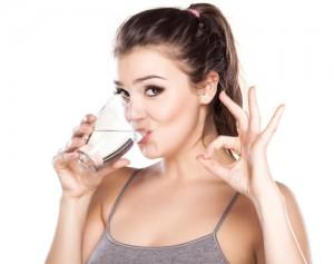 beneficios-osmosis-inversa