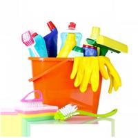 limpieza-descalcificador