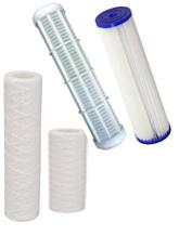 filtro-bobinado-plisado-malla-descalcificador