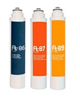filtros-especiales-ft-green-filter-greenfilter