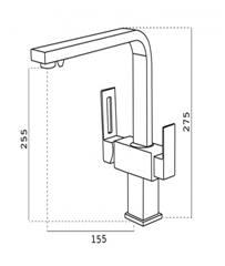 grifo-3-vias-cubic-galindo-plano