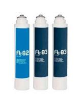 juego-filtros-osmosis-alison-ft-ionfilter