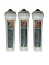juego-filtros-osmosis-nhiwa-bayoneta-hidrowater