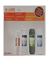 juego-filtros-osmosis-standard