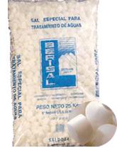 sal-pastilla-vacuum-berisal-descalcificador-2