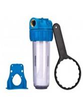 vaso-filtro-kit-bobinado-25-micras