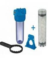 vaso-filtro-kit-polifosfatos