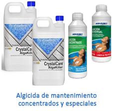 1-lote-algicida