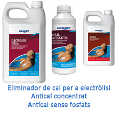 1-lote-antical-cat