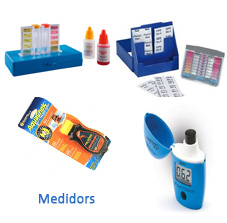1-lote-medidores-cat